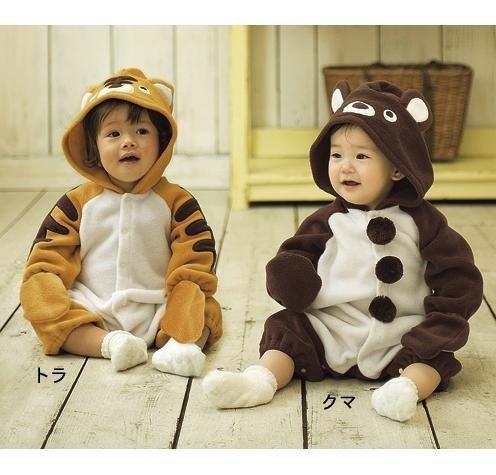 Vải nỉ mềm, vải nỉ hàn quốc làm quần áo trẻ em