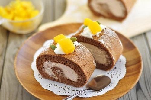 bánh kem_12