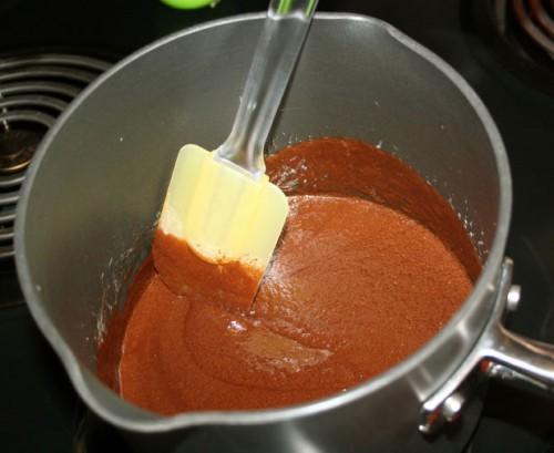 cách làm bánh mousse_02