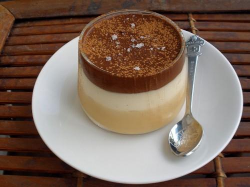 cách làm bánh mousse_12