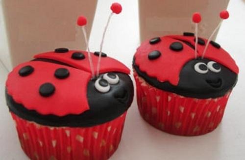 bánh  cupcake_09