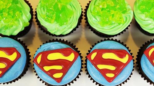bánh cupcake_10