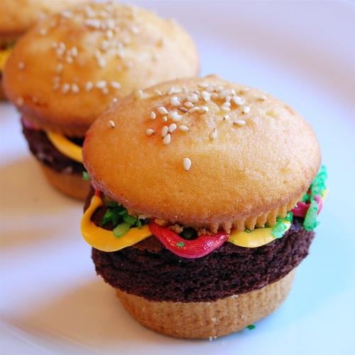 bánh cupcake_12