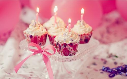 bánh cupcake_13