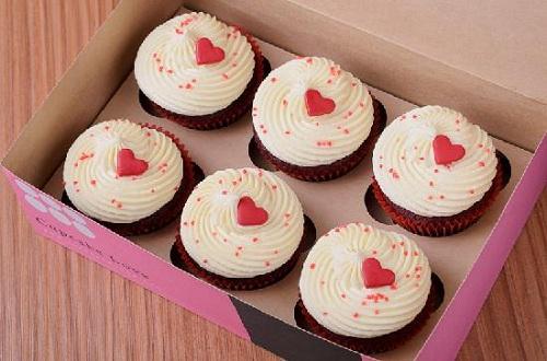bánh cupcake_15