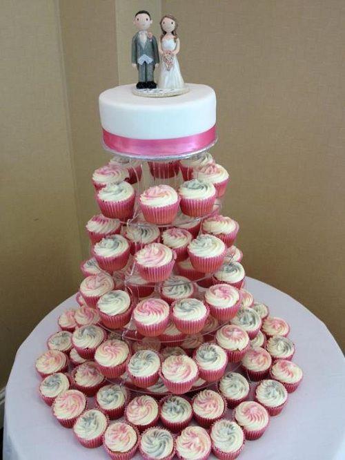 bánh cupcake_16