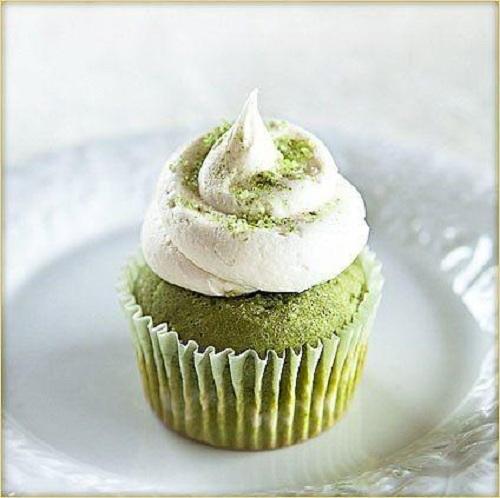 bánh cupcake_19