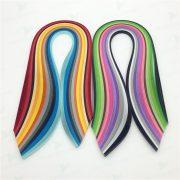 Túi giấy 50 sợi nhiều màu (3mm)