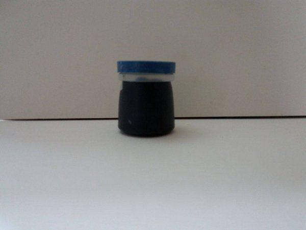 Màu acrylic lọ 26g_màu 1