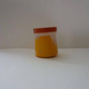 Màu acrylic lọ 26g_màu 2