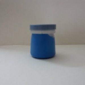 Màu acrylic lọ 26g_màu 8