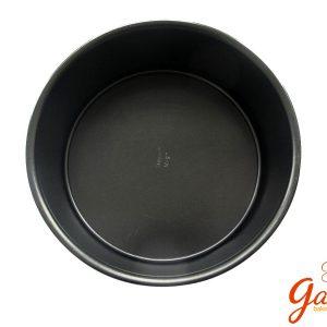 GD435