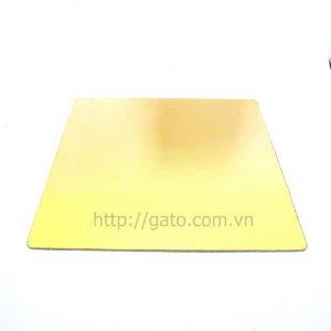 GT013