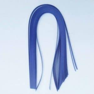 Túi giấy 50 sợi (3mm) - xanh tím than 2