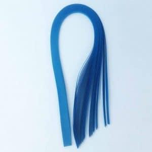 Túi giấy 50 sợi (3mm) - xanh tím than