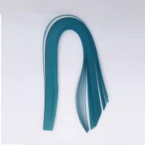 Túi giấy 50 sợi (3mm) - xanh navy