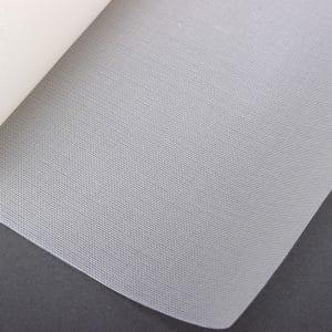 Vải nướng chống dính