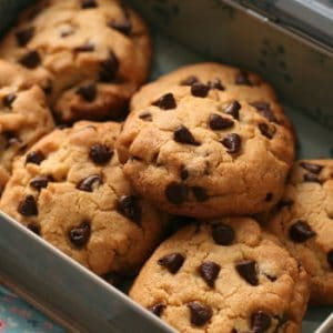 Đồ làm bánh cookies, tart, pie