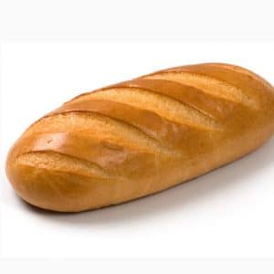 Đồ làm bánh mì