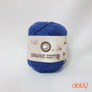Len baby organic - màu xanh navy số 13