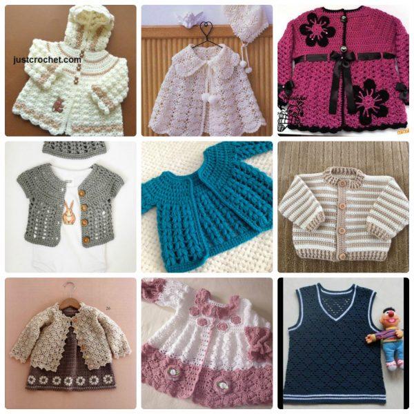 Áo len đa dạng kiểu dáng