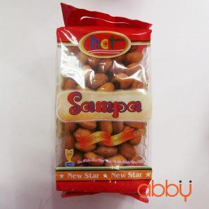 Bánh samba lady finger 200g