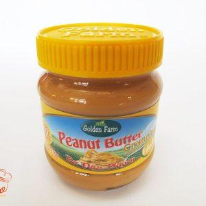 Bơ đậu phộng hạt 170g