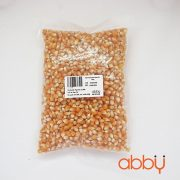 Ngô nổ popcorn Nam Phi 500g
