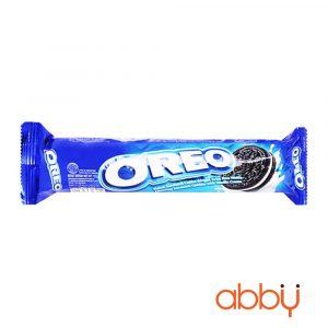 Bánh quy socola Oreo 137g