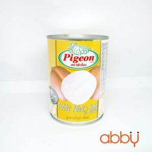 Thốt nốt ngâm đường Pigeon 565g