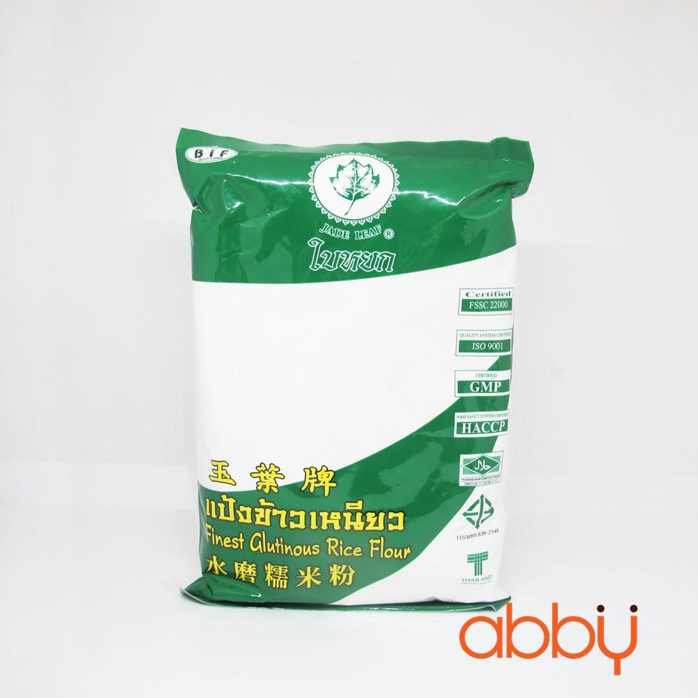 Bột nếp Thái 400g