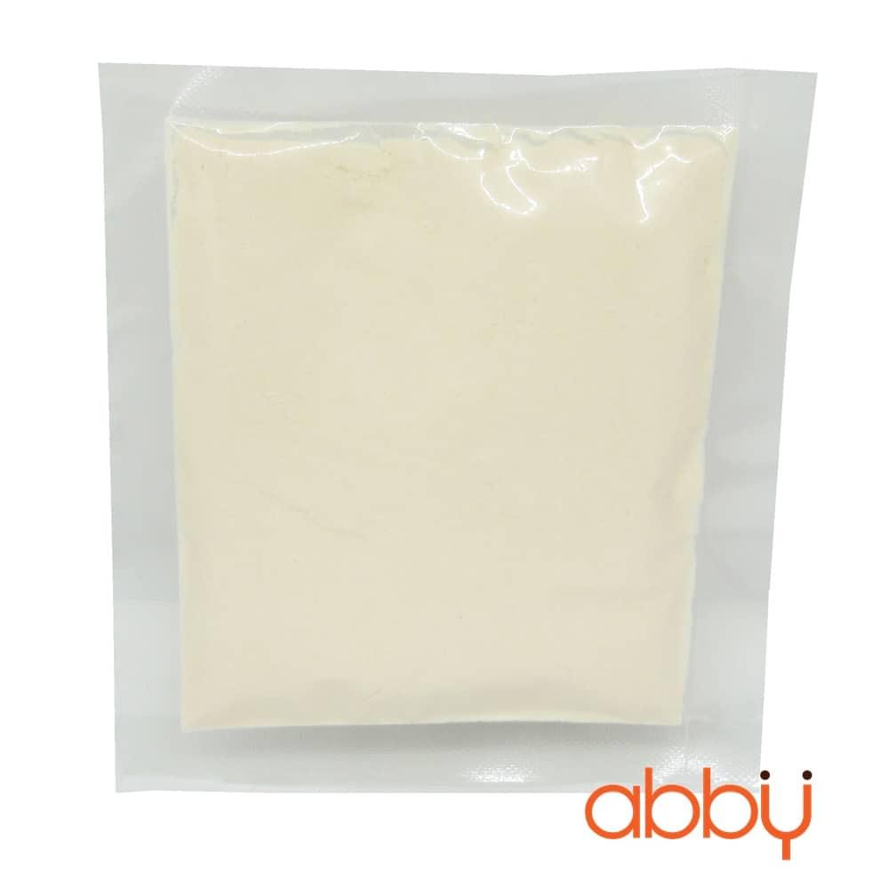 Bột phô mai trắng 50g