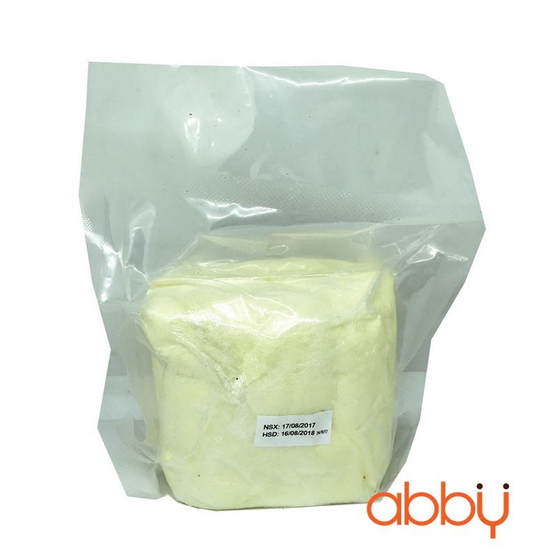 Cream cheese Anchor 500g