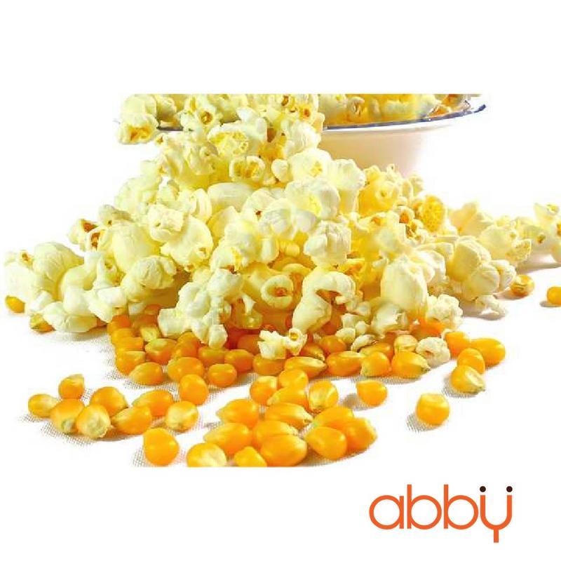 Ngô nổ popcorn Nam Phi bao 22.5kg