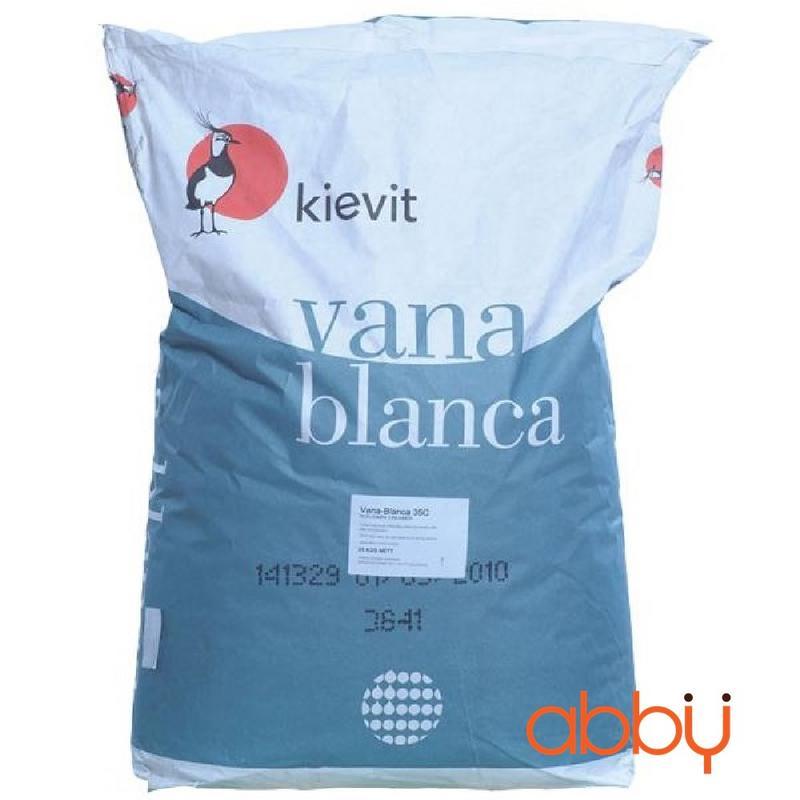 Bột kem sữa Indo Kievit bao 25kg