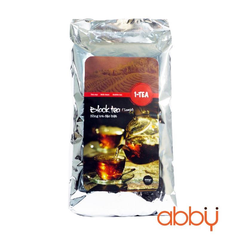 Hồng trà bá tước 1-tea 500g