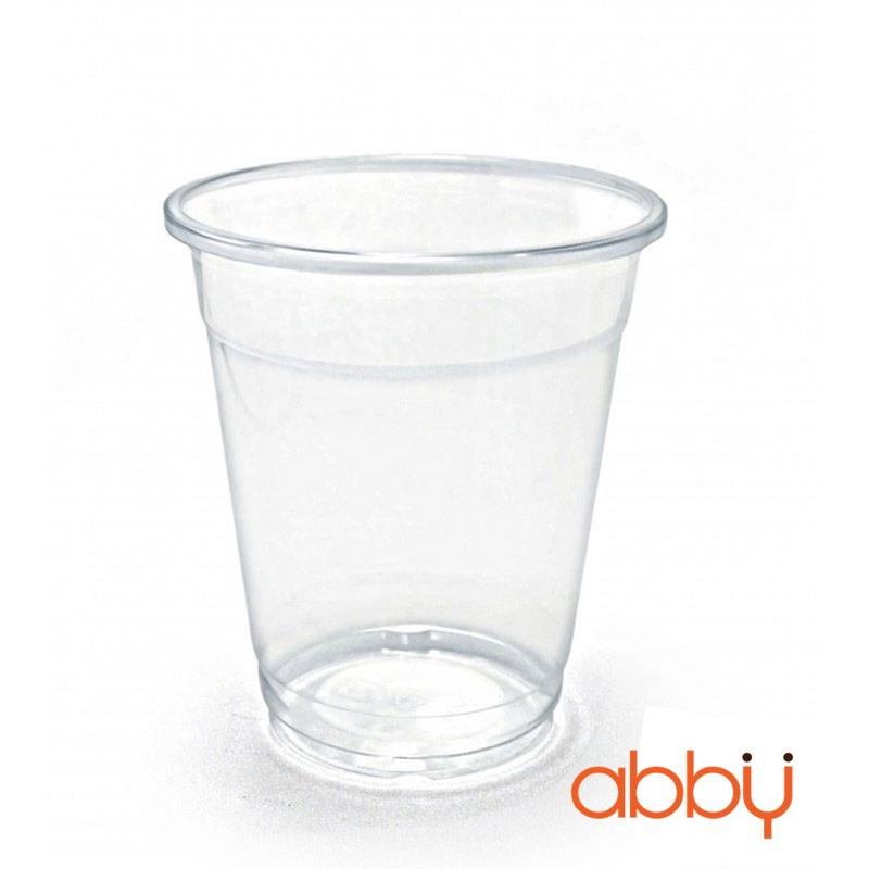 Cốc nhựa 360ml (10 chiếc)