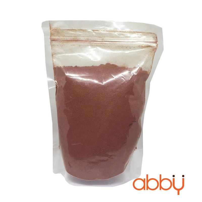 Ớt bột mịn Hàn Quốc 500g