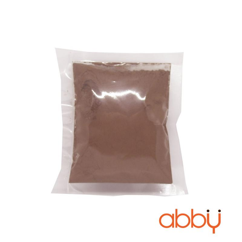 Bột cacao Malaysia 50g