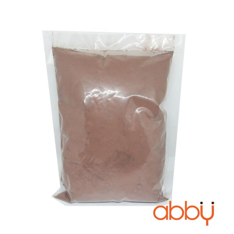 Bột cacao Malaysia 500g
