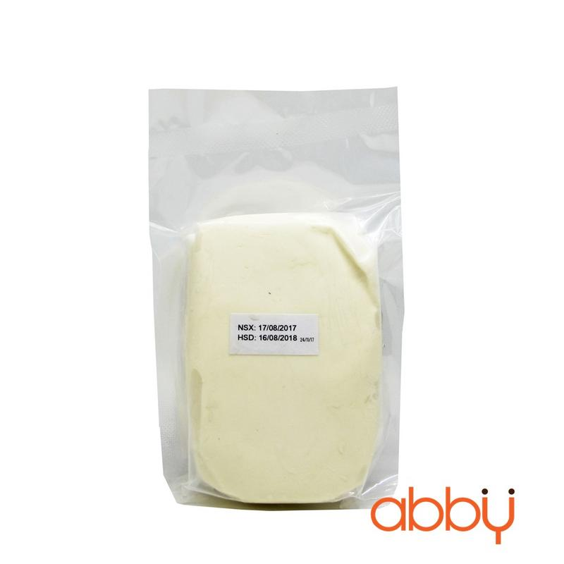 Cream cheese Anchor 200g