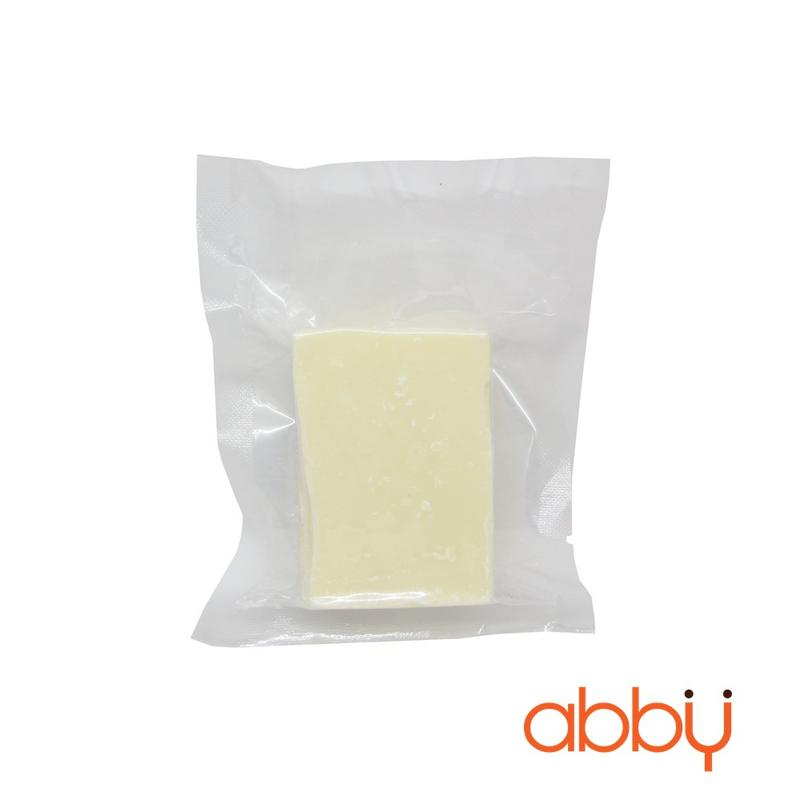 Socola compound trắng 100g
