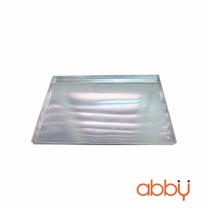 Khay nướng lò 42-60L 41.5x33cm