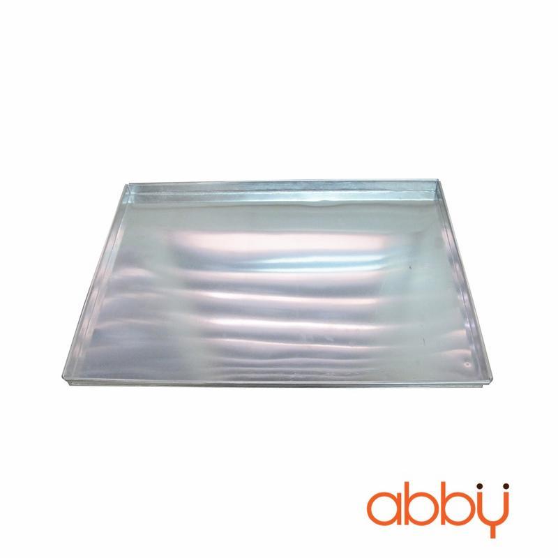 Khay nướng lò 60-70L 47.6x34.6cm