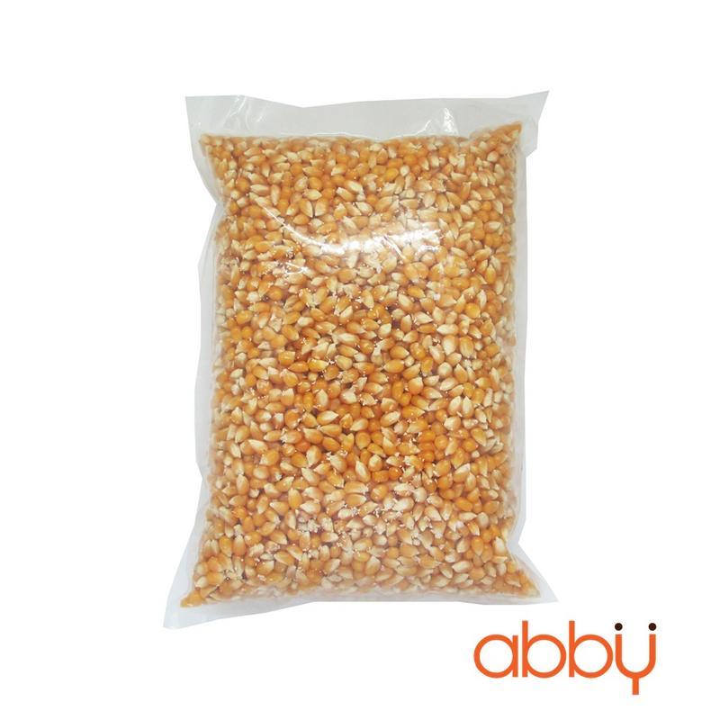 Ngô nổ popcorn Mỹ 1.5kg