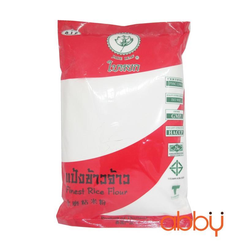 Bột gạo tẻ Thái 400g