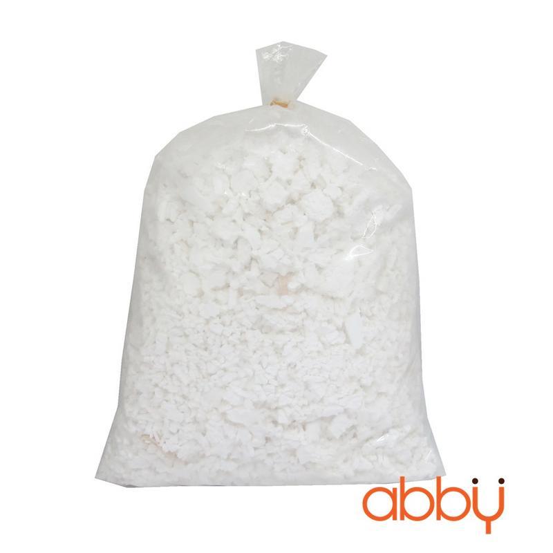 Bột sắn dây Thủy Chung 1kg