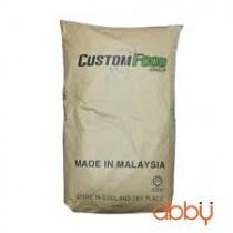 Bột kem sữa Malaysia bao 25kg
