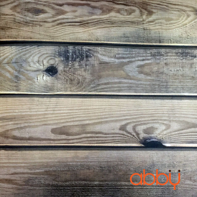 Tấm chụp ảnh hoạt tiết vân gỗ 54x82cm mẫu F