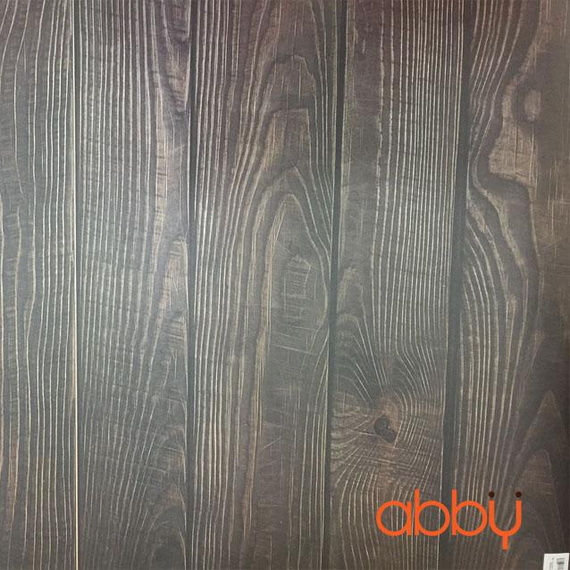 Tấm chụp ảnh 2 mặt hoạt tiết vân gỗ 54x82cm mẫu C